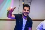 Il triste destino di un giovane di 25 anni a Casteltermini: muore con la moto come suo padre