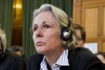 Ambasciatore tedesco: in Sicilia si può investire pure sul cibo sano