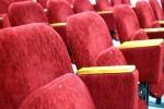 Parte la stagione estiva del Teatro Biondo di Palermo, gli eventi in programma