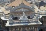 Video storico racconta il teatro Bellini, a realizzarlo l'ateneo di Catania