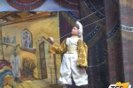 Teatro, partita a Palermo la Macchina dei Sogni