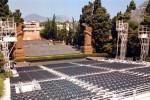 """Torna """"LiviaconNoi"""", la presentazione a Palermo"""
