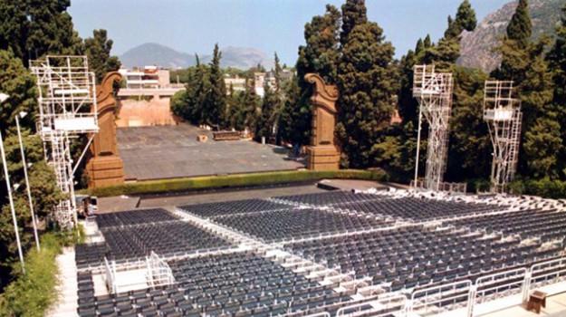 eventi, Roberta Schillaci, Palermo, Politica
