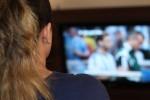 Commedie e documentari: com'è cambiato il modo di guardare la tv