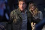 Rgs al cinema, intervista a Tom Cruise