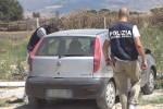 """Omicidio """"sventato"""" dal sedile dell'auto a Comiso, nuovi arresti - Nomi e foto"""