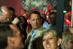 Rgs al cinema, intervista a Tom Hanks