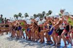 Pieno di successi per i giovani atleti del Tc2 al Trofeo Italia di Sant'Elpidio