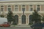 Università di Messina, crescono gli iscritti