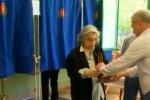 Elezioni a Palermo, i 6 candidati a sindaco