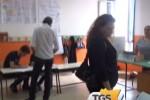 Ballottaggi in Sicilia, si vota domenica: i Comuni coinvolti