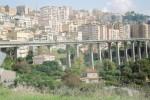 Interventi sui viadotti dell'Agrigentino, appalto da 30 milioni dell'Anas
