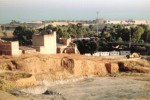 Due milioni per riqualificare Villaseta, progetto finanziato ad Agrigento