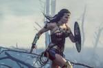 Wonder Woman campione di incassi: battuto il record dei film diretti da una donna