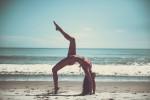 Esplode la yoga-mania, in Italia oltre un milione di praticanti