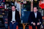 Festival Zanne, la quarta edizione ai piedi dell'Etna: gli artisti sul palco