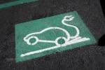 Efficienza energetica, in intesa dei 28 Ue anche auto elettriche