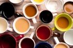 Il caffè difende da cancro al fegato, cinque al giorno dimezzano il rischio