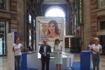 A Milano mostra interattiva su 50 anni Cosmetica Italia