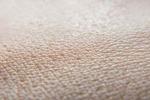 Pelle 'fatta in casa' per ricostruire seno dopo tumore