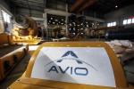 La tecnologia italiana 'alleggerisce' il motore dei futuri lanciatori