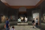 ExtraMann,l'Archeologico 'adotta' 9 siti