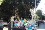 Mipaaf,500mila euro per finanziare progetti anti spreco cibo