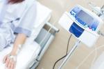 Rischia il default economico un paziente di tumore su 5
