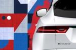 Jaguar E-Pace, in arrivo nuovo suv compatto alte prestazioni