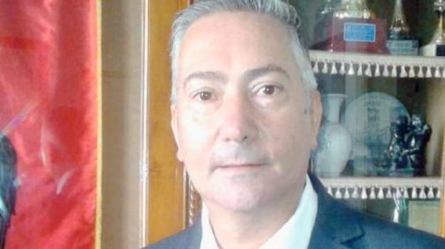 assessore ai lavori pubblici, comune di licata, Agrigento, Politica