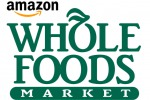 Amazon acquista catena supermercato Whole Foods