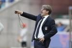 Mondiali under 20, il sogno azzurro sfuma in semifinale: l'Inghilterra vince 3-1