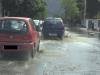 Maltempo in arrivo, in Sicilia piogge fino a lunedì. In estate prevista instabilità