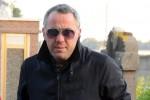 Uccise la madre nel cimitero di Catania, condannato a 30 anni