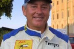 Palermo, morto a 57 anni il pilota Antonio Stagno