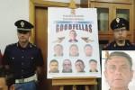 Leonforte, arrestato a Catania il presunto braccio destro del boss Seminara