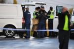 L'attentato di Melbourne, l'Isis rivendica: il killer processato nel 2010