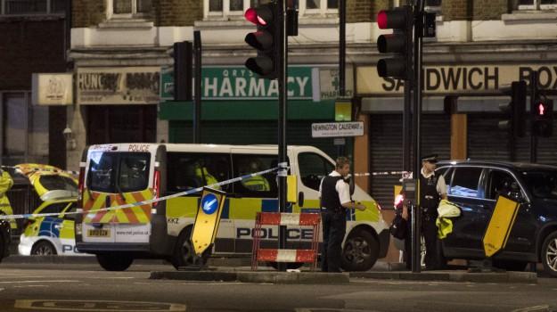 attentati, londra, Manchester, Sicilia, Mondo