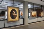 A Messina apre il Mume, c'è Caravaggio