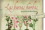 Immagine tratta dalla locandina del film La buenas hierba