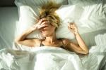 Svegli di giorno perché una proteina dice al cervello di alzarci