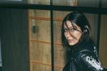 Zayn Malik firma capsule per Versus Versace
