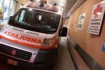 Bimba di quattro anni morta di malaria a Brescia