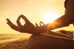 Da cervello a muscoli, millenni di salute con lo yoga