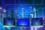 La cyber-sicurezza delle reti elettriche è una priorità per il G7