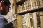 Cultura:da Regione Puglia 100mln per restauro-fruizione beni