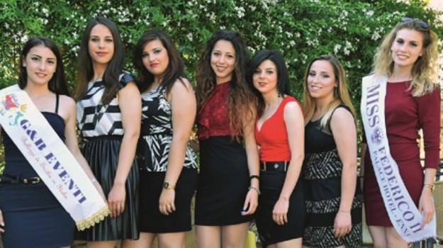bellezze di sicilia assoro, Enna, Società
