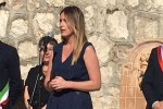 Ragazze madri nella casa del boss, Boschi: garantire trasparenza