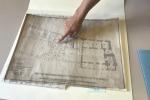 Nelle pergamene salvate la storia di Norcia