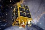 Comincia l'era dei mini satelliti